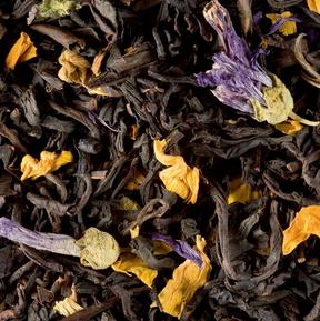 thé site