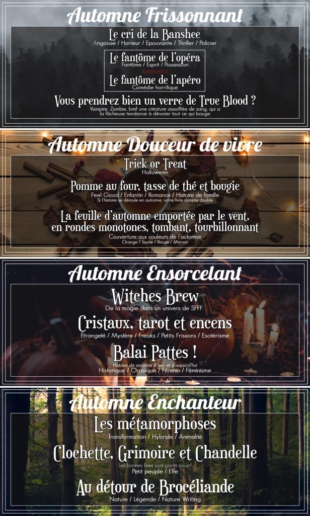 menu-21.jpg