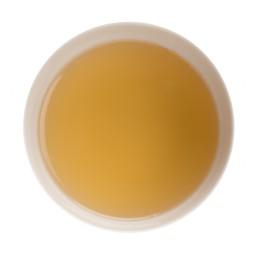 thé infusé site