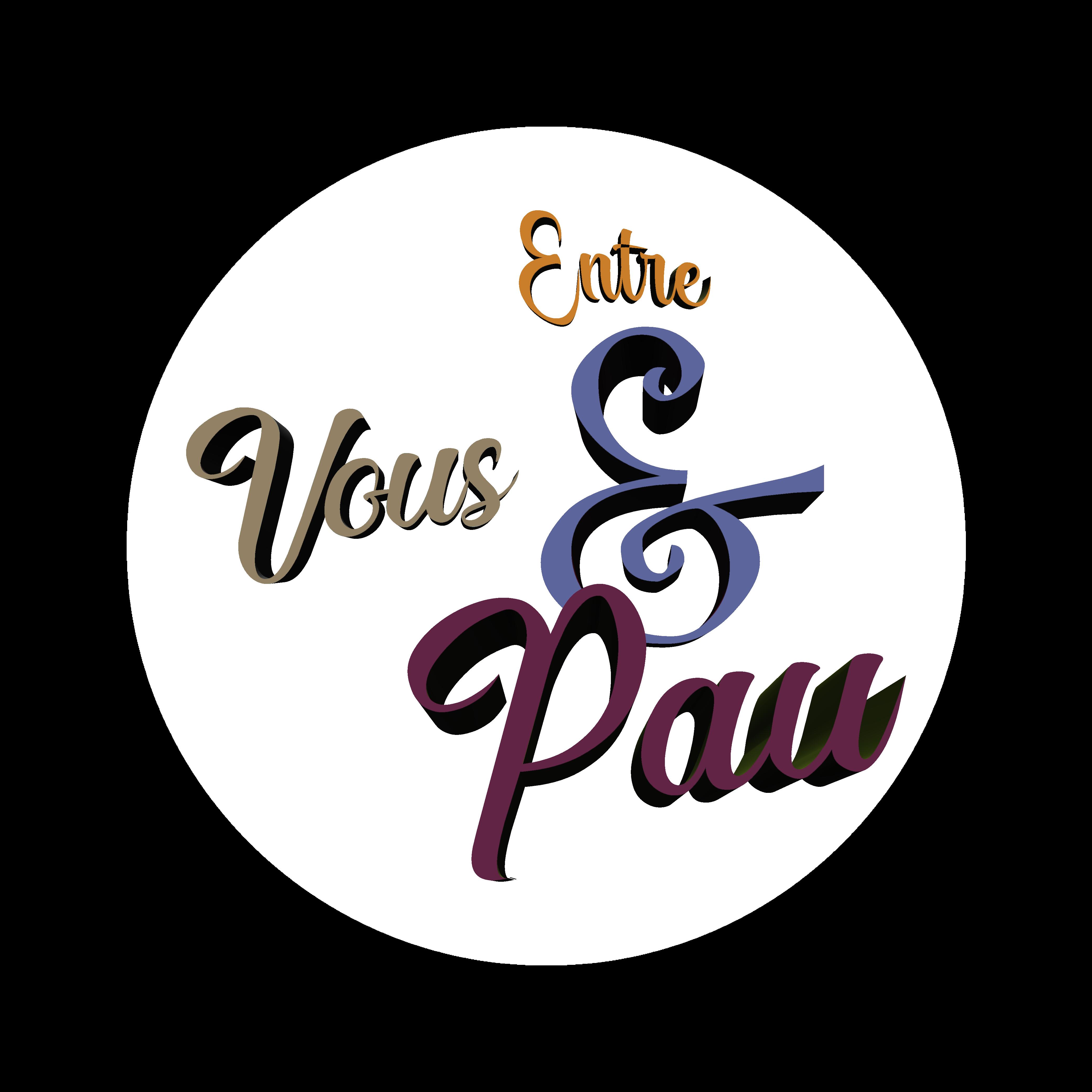 Entre Vous & Pau