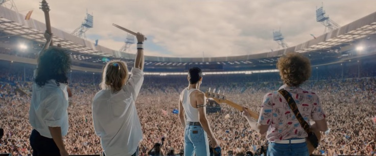 bohemian-rhapsody-featurette