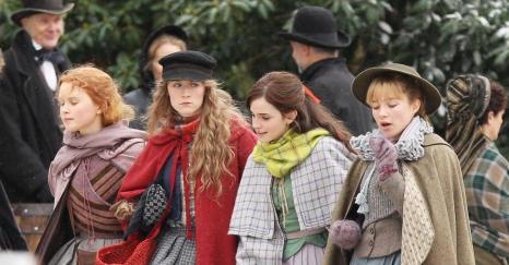 les-quatre-filles-du-docteur-march.jpg