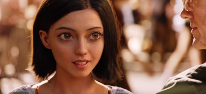 Alita-Battle-Angel-early-buzz-700x321.jpg