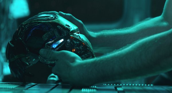 avengers-endgame-post-credits