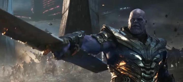 avengers-endgame-thanos-finalfight