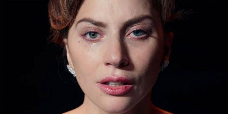 lady-gaga-crying